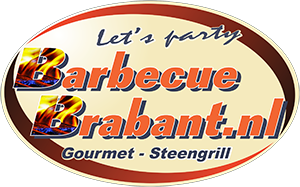 Barbecue Brabant